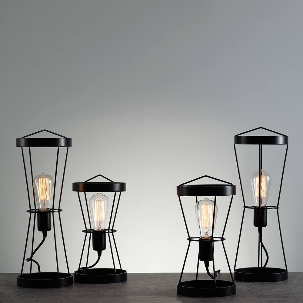 Čekanausko šviestuvo atkūrimas, Kompozitorių sąjungos namų istorija ir naujų dizaino objektų sukūrimas